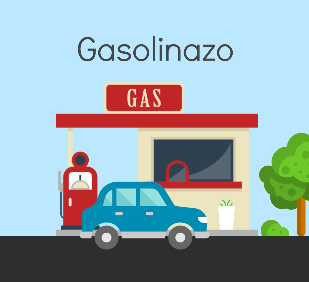 images/revista/gasolinazooo.jpg